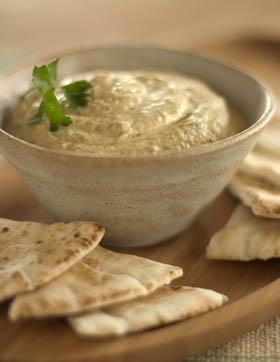 http://www.thenibble.com/REVIEWS/MAIN/oils/images/Hummus-280b.jpg