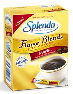 http://www.thenibble.com/REVIEWS/diet/sweeteners/images/SplendaFlavorBlends-230.jpg