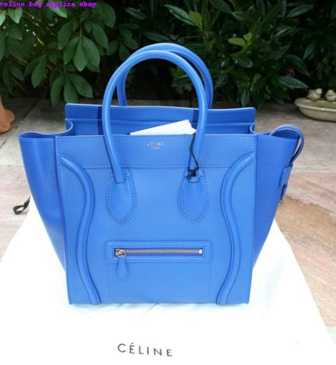 2014 TOP 10 Cheap Replica Celine Bag, Celine Bag Replica Ebay 4d9ffa3ca5
