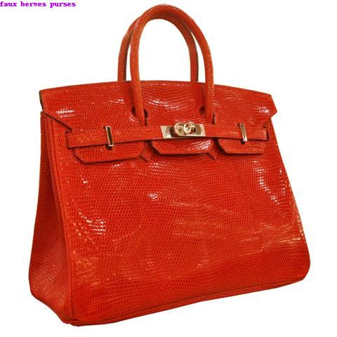 7bb7a6f927e9 faux hermes purses. hermes backpack handbag bag is the most practical one  today.