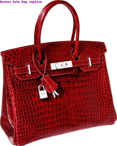 2014 Hermes Tote Bag Replica 353bdd5c860b5