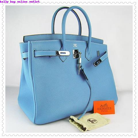 8a463ff432a5 Kelly Bag Online Outlet