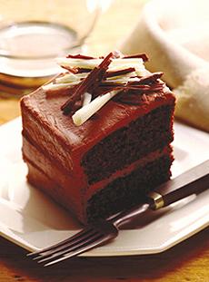 Cake Trivia Quiz