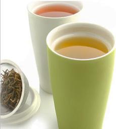 Kati Tea Cups