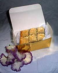 Sugar free gourmet food sugarless gourmet gifts sugar free baklava the baklava goddess negle Image collections