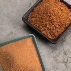 Alaea Hawaiian Salt