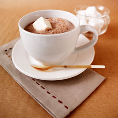 recchiuti hot chocolate