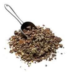 Enstrom Toffee Crumbs
