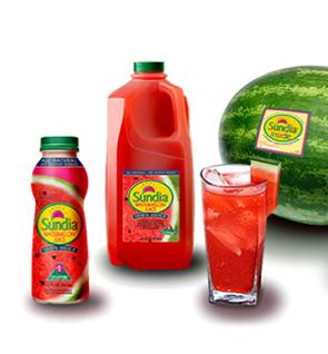 Watermelon juice viagra
