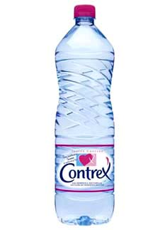 http://www.thenibble.com/reviews/main/beverages/waters/images/contrex-300_000.jpg