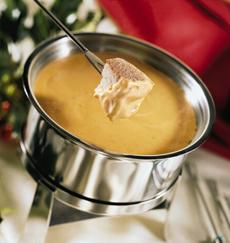 fondue lacuna space reviews