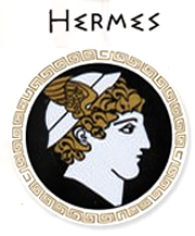 weaknesses of hermes By martin rollhermès international, sometimes also referred to as hermès of paris or hermes, is a french luxury goods manufacturer it has been consistently ranked.