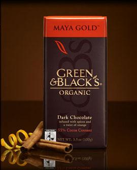 6fa20a85bd Great chocolate perfumes  (Page 1) — General Perfume Talk ...