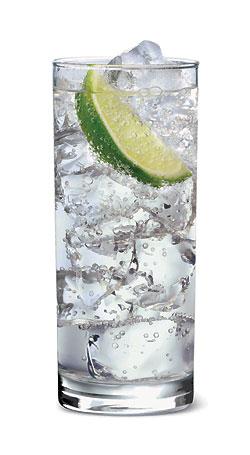 Тип: Long Drinks Основа: Джин Крепость: 11,5. Джин Тоник.