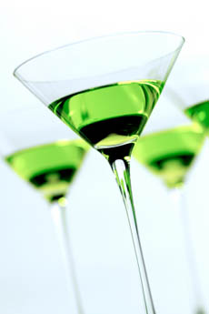 http://www.thenibble.com/reviews/main/cocktails/images/green-cocktail-230.jpg