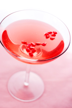 pomegranate-martini-230.jpg