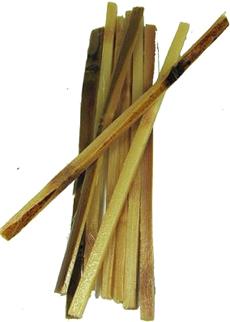 Sugar Cane Juicer - 71.7KB