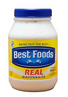 Best Diet