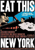 Click here to purchase Eat This New York