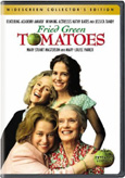 Click here to purchase Fried Green Tomatoes