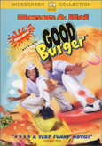 Click here to purchase Good Burger