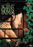 Click here to purchase The Scent of the Green Papaya