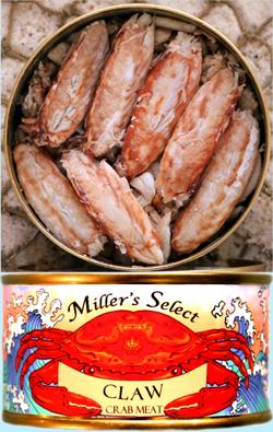 Louisiana Vs Maryland Crab Cakes
