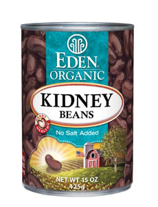 Kidney Beans