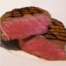 Entrecote Steak