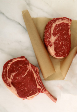 The Nibble Steak Grilling Tips How To Grill Steak