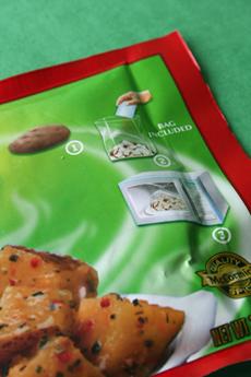 birds eye steamfresh vegetables cooking instructions