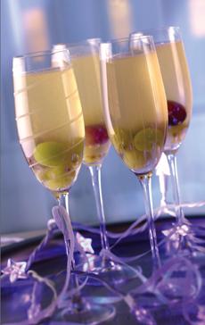 Sparkling Wines - Prosecco