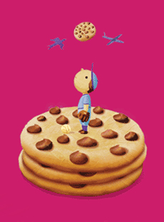 Peanut Allergy Products