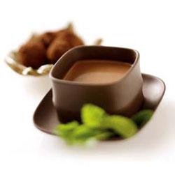 """Рецепт приготовления шоколадного напитка  """"Баваруаз """""""