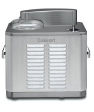 Cuisinart ICE-50BC