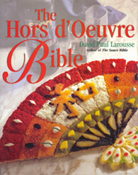 Hors D'Oeuvres Bible