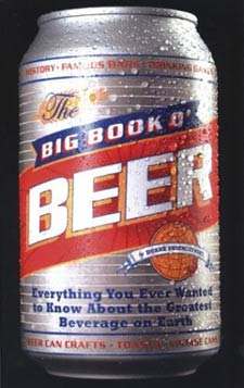 The Big Book of Beer