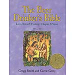 The Beer Drinker Bible