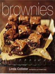 Brownieas