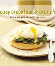 Easy Breakfast & Brunch