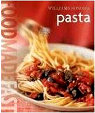 Food Made Fast - Pasta