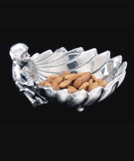 Monkey Candy Dish