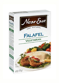 Near East Falafel Mix