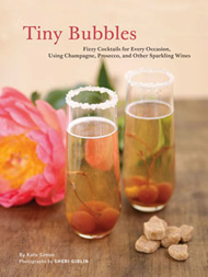 Tiny Bubbles by Kate Simon