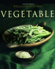Vegetable - Williams Sonoma