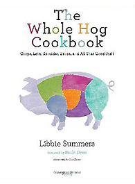 The Whole Hog Cookbook