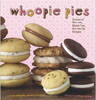 Whoopie Pies by Sarah Billingsley
