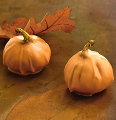 Pumpkin Figs