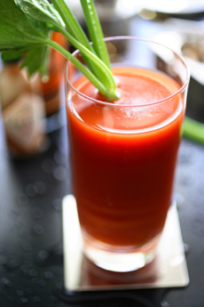 recipe: bloody mary name variations [18]
