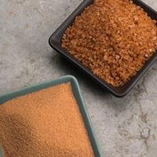 Alaea Hawaiian Salt